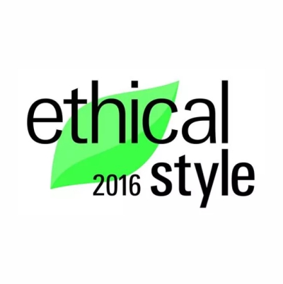 Awards - Ethycal Style guide